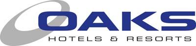 Oaks Hotels & Resorts