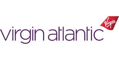 Virgin Atlantic Flights